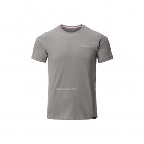 2019新款春夏男士吸湿短袖T恤
