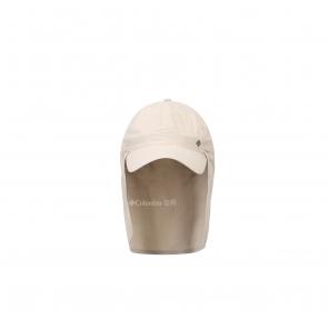 春夏男女通用户外防紫外线遮阳帽