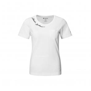 2019新款春夏女款吸湿修身短袖T恤