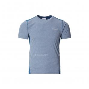 2019新款春夏男士舒适吸湿短袖T恤