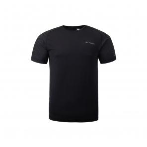 2017春夏  男款 户外速干弹性舒适短袖T恤