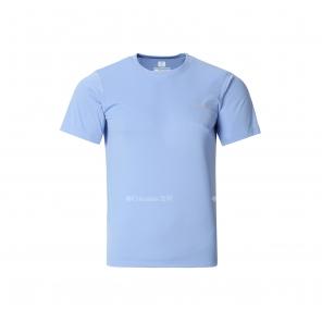 2019新款春夏男士降温短袖T恤