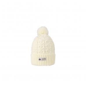 2018秋冬男女通用舒适保暖针织帽