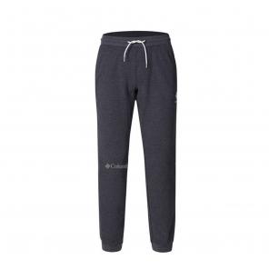 Columbia/哥伦比亚户外19新品秋冬男子城市户外卫裤AE0255