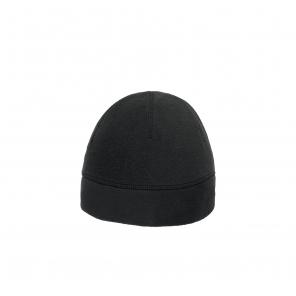 2017秋冬 男女通用热能户外帽