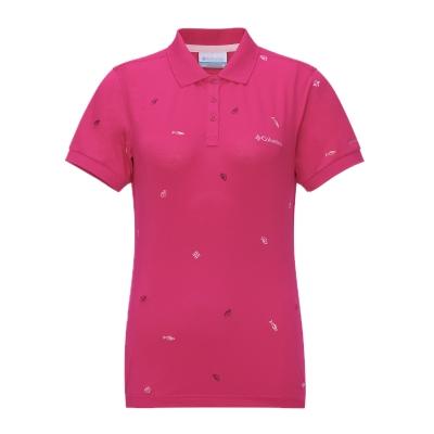 2016春夏商品  女款  户外速干透气短袖T恤