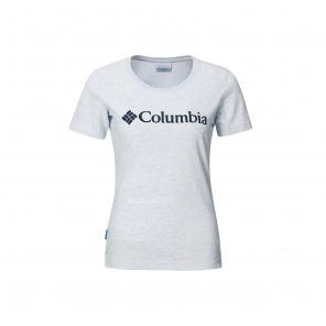 2019新款春夏女士短袖吸湿T恤
