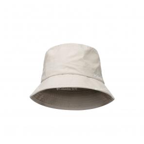 春夏男女通用户外遮阳帽