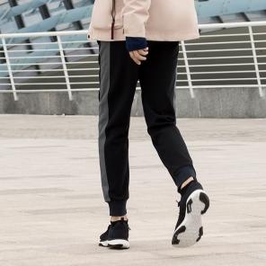2019春夏新品男款休闲裤