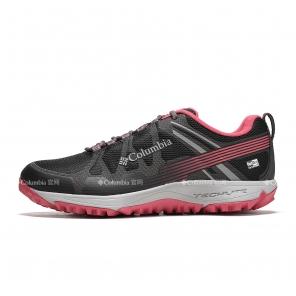 Columbia/哥伦比亚户外19新品秋冬女OUTDRY防水耐力徒步鞋BL4590