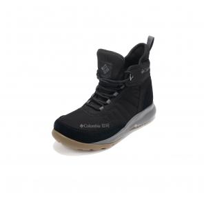 Columbia/哥伦比亚户外19新品秋冬女子专业户外冬靴BL0838