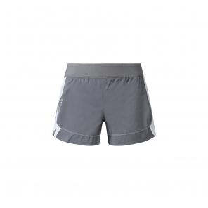 2018春夏越野跑女款休闲短裤