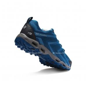 Columbia/哥伦比亚户外19新品秋冬女OUTDRY防水耐力徒步鞋BL4600