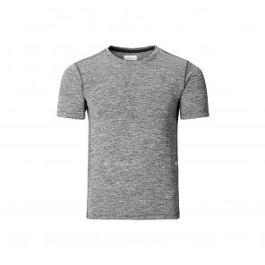 春夏男款舒适短袖T恤