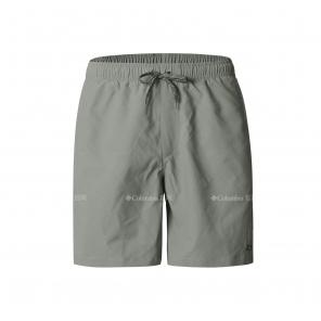 春夏男款运动短裤